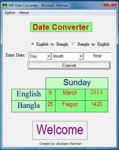 date_converter